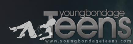 YoungbondageTeens.com